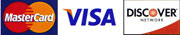 credit-card-logo-mastercard-visa-discover-accepted